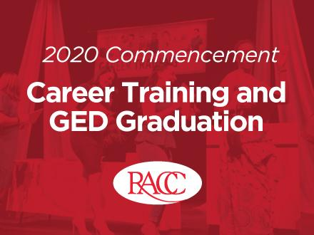 Career Training/GED